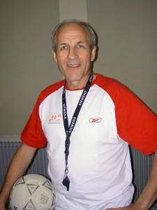 2008 ZKB Korbball (2)